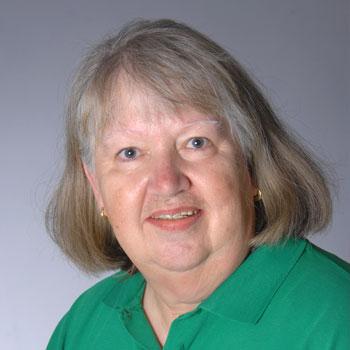 Inge Schieder