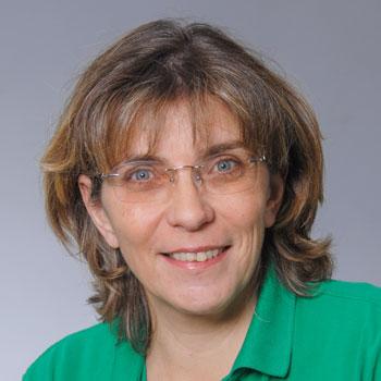 Martina Klinkau